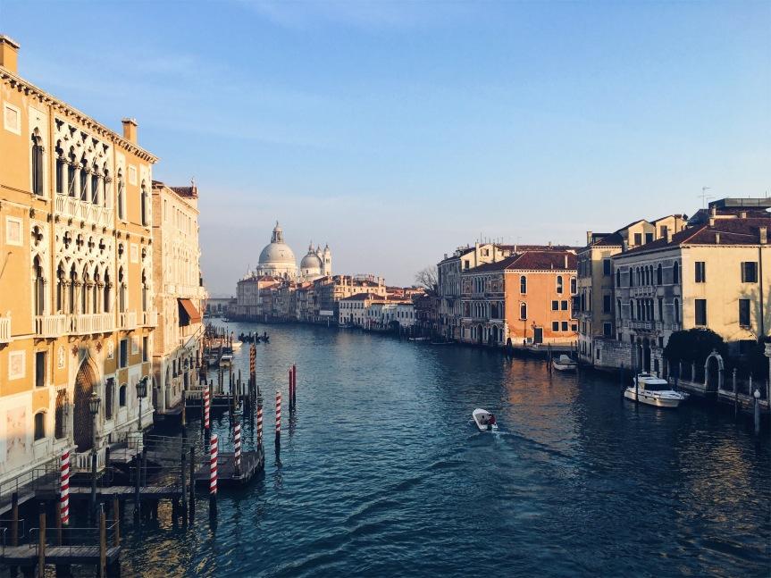 Il y a 2 ans, je découvrais Venise (et Murano) – Récap' en photos#3