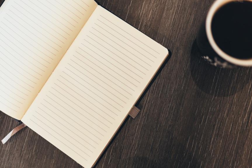 Bilan lecture 2018 – Pause sur leblog
